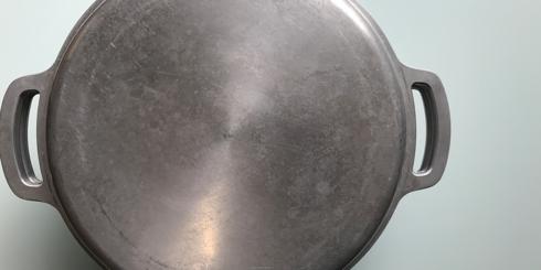 無水鍋を使うコツ