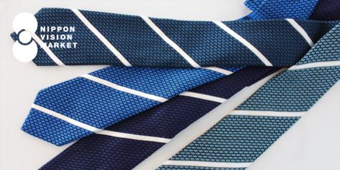 京都・KUSKAの織りしごと