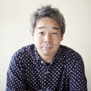 『design travel WORKSHOP 沖縄南城号』トークイベント