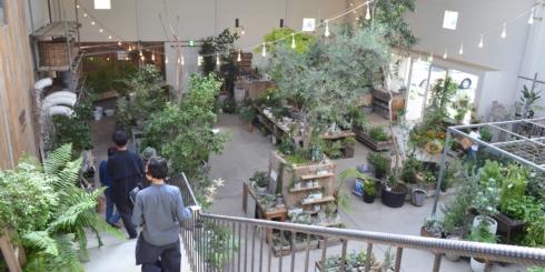 愛知県豊橋市 garage toyohashiを訪ねて