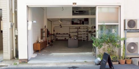 SyuRoとものづくりをする、東京・下町工場めぐり