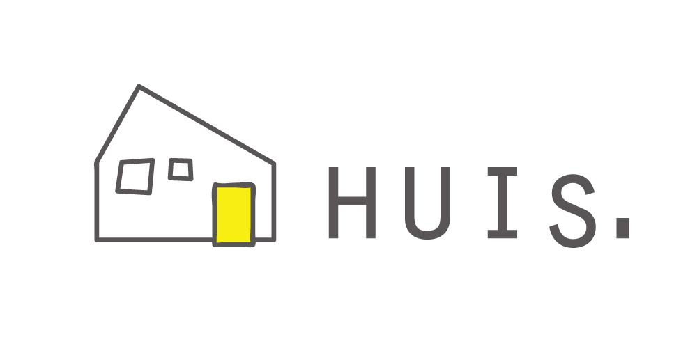 HUIS -ハウス- 特別販売会