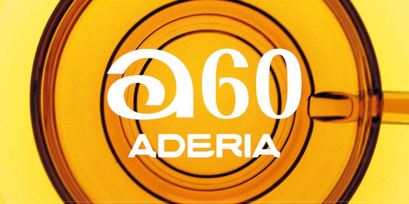 スタッフの商品日記 002 アデリア60