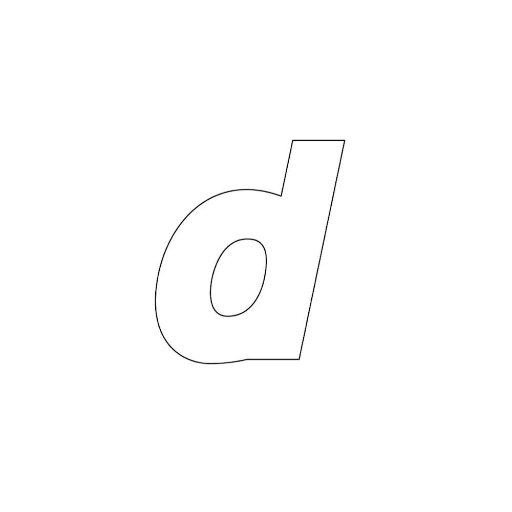 dの活動報告|2020.6 - 2020.7