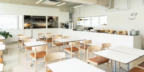 d SCHOOL「わかりやすい ぬか漬け」 土曜コース@dたべる研究所