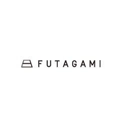 FUTAGAMIペンダントランプの受注を期間限定で承ります。
