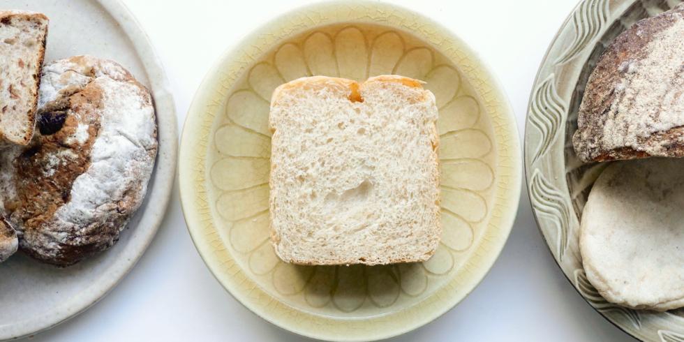 【9/19(土)入荷】自家製天然酵母タルマーリーのパンとビールの日
