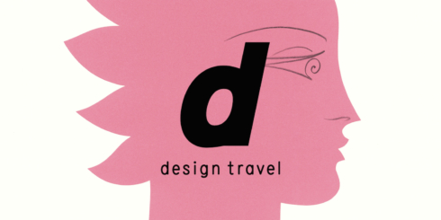 d design travel IBARAKI