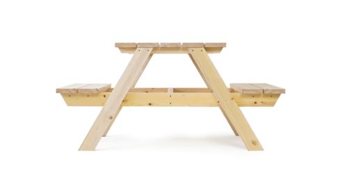 スタッフの商品日記 052   BALCONY TABLE