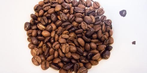 D&DEPARTMENT OKINAWAと沖縄セラードコーヒーのオリジナルドリップパック誕生
