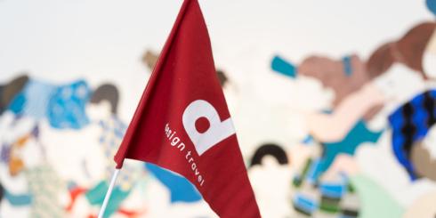 d design travel WORKSHOP TOYAMA2開催レポート