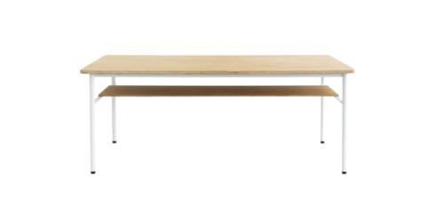 スタッフの商品日記 063 WORK TABLE